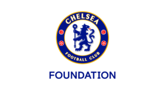 Refuge and Chelsea FC join up to raise awareness of domestic abuse